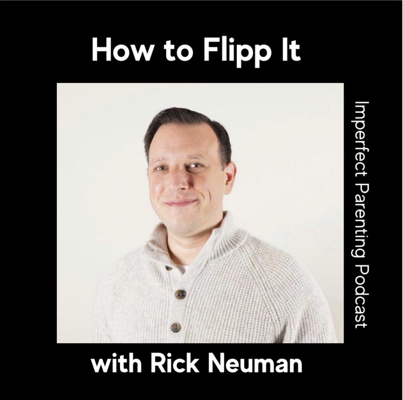 Flipp Family Savings - Rick Neuman