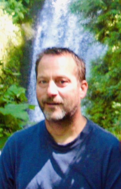 Eric Kyle - Divorced Oregon Dad realities & communication