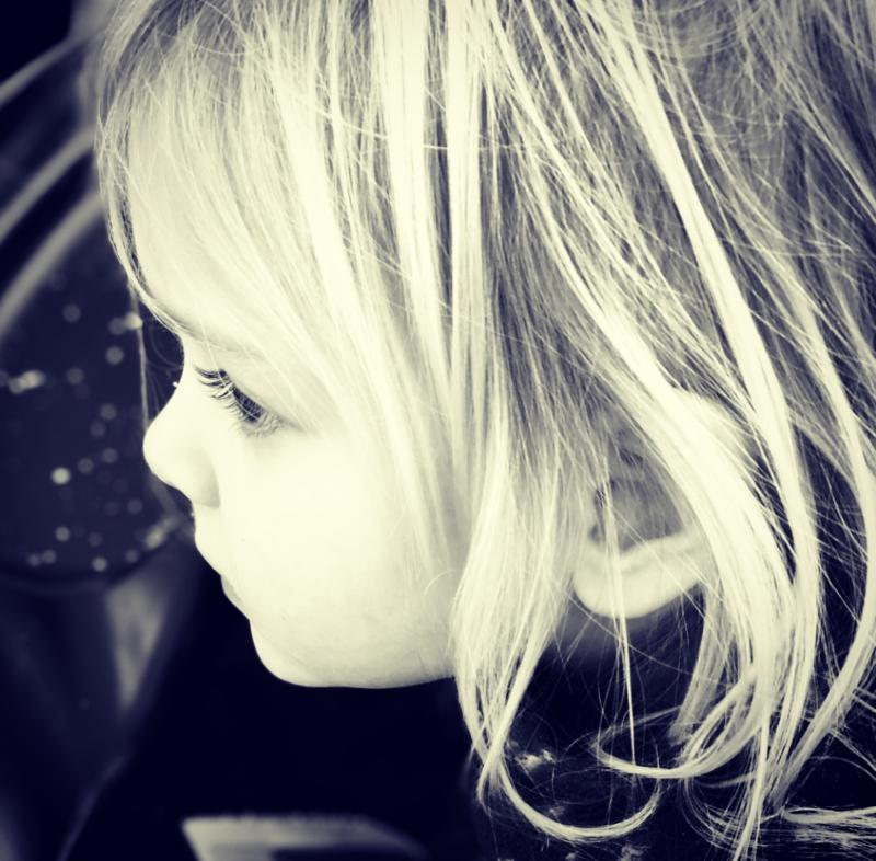 Deciphering Tantrums - Little people - Big intuition